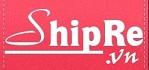 www.ShipRe.vn - Chuyên Ship hàng Mỹ, Nhật Bản, Hàn Quốc, hàng Việt Nam xuất khẩu